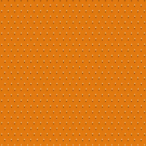 Andover MIDNIGHT HAUNT Shadow Dot 9786O 100% Cotton Craft FABRIC (per1/4m)