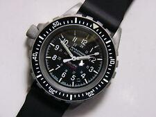 42mm Marathon GSAR Classic Automatic - 300m Diver
