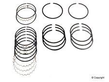 Grant 070198169 Engine Piston Ring Set