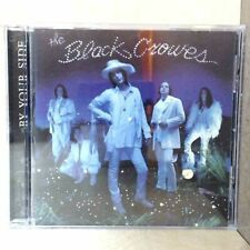 The Black Crowes - By Your Side (CD, BMG Direct 1998) 9163