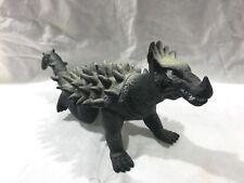 """Godzilla Movie Monster Anguirus Figure 9.5"""" Length"""