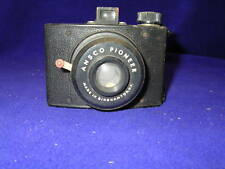 Ansco Pioneer 620 Snapshot Camera (#S2028)