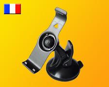 Support GPS Garmin voiture ventouse Nuvi 2500 2515 2545 auto zumo LM LT LMT 360°