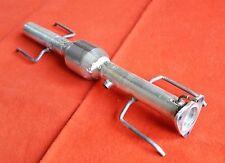 Downpipe Tubo rimozione filtro antipart. fap dpf alfa 159/Brera/spider 1.9 2.4