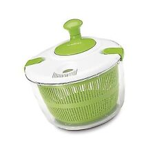 Salad Spinners For Sale Ebay
