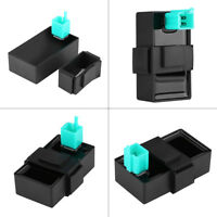 4 Pin Duarble DC CDI Box Fits For 50cc 70cc 90cc 110cc Scooter ATV Bike DY100 MF