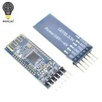 At-09 4.0 Bluetooth Module For Ble With Backplane Serial Cc2540 Cc2541 Wireless