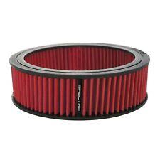 For 1999-2003 Dodge Ram 3500 Van Air Filter Red