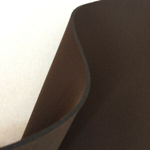 3mm Neoprene fabric two sides bonded fabric for laptop cup sets kneepad bracers