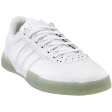 18e6b62b28ee3a Adidas adidas City Cup Skate Athletic Shoes for Men