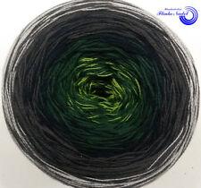 Wollschmiede Lana Grossa Shades Of Cotton Farbe 0109