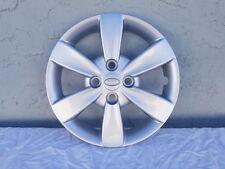 2006 - 2011 KIA RIO OEM HUB CAP WHEEL COVER 52960 1G500  TM