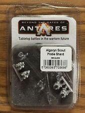 Beyond The Gates Of Antares: Algoryn Scout Probe Shard (6) WLGWGA-ALG-36