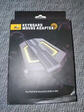 Keyboard Mouse Adapter