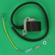 Ignition Coil For STIHL 010AV 011AVE 023L MS210C MS230C MS250C Chainsaw