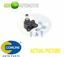 COMLINE FRONT RIGHT LOWER SUSPENSION BALL JOINT OE REPLACEMENT CBJ6000