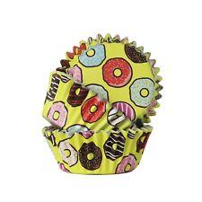PME Doughnuts Cupcake Cases x 30