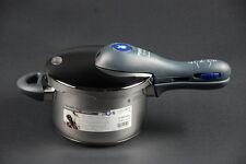 WMF Schnellkochtopf Perfect Plus 2,5 Liter Kochtopf 18 cm NEU + OVP 0793099990