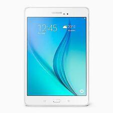"""Samsung Tab a 16GB Wifi 4G 8"""" Tablet"""