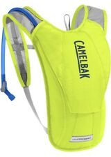 CamelBak HydroBak Hydration Pack 50 oz