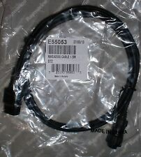 Raymarine Classique Série E nmea2000 Seatalk 2 câble e55053 E80 E120 ST2