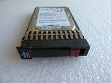 hp 530932-001 575053-001 160GB 3G SATA 7.2K 2.5IN mdl hard drive
