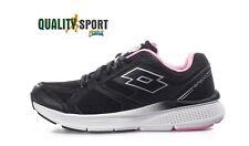 Lotto Speedride 600 VIII W Scarpe Shoes Donna Running Palestra 214821 71H 2020