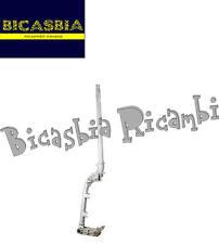8797 - Horquilla Delantero Completo Vespa Pk 50 125 Fl Fl2 hp - Bicasbia