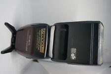 Minolta 5400 HS Flash