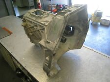 Ford ZF 5 Speed 7.3L Diesel Case S5-42 S542 Empty Case