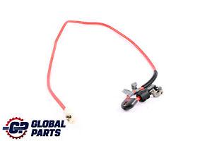 BMW 5 Series E60 Positive Battery Cable Plus Pole Lead 61126929324 6929324