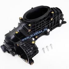Saugrohr Drallklappeneinheit Luftversorgung Mercedes A-C-Klasse W176 W204 220CDI
