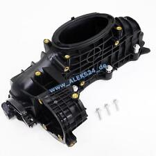 Manifold Drallklappeneinheit Air Supply for Mercedes A-C-Kl.W176 W204 220CDI