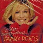 Mary Roos: Bilder Meines Lebens [2015]   CD NEU