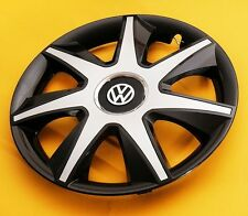 "4x16"" VW TRANSPORTER T5 ,PASSAT ,WHEEL TRIMS,COVERS,HUB CAPS,16 inch"