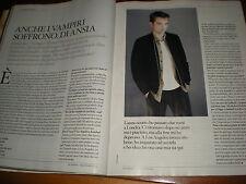 Io.Robert Pattinson,kkk