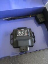 DTUK  Tuning box CRD3+ Bmw 125d 225d 325d