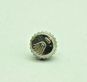 Rolex Crown 6mm 24-603-0 16234 16710  GMT Master 2 Datejust 16200 1500 15233