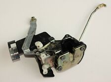 98 -02 Chevy Prizm Toyota Corolla Front Passenger door Power Lock Latch Actuator