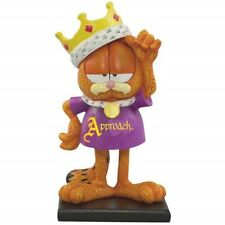 "Garfield Approach Figurine 5-1/2"" Inch Tall  - Westland Giftware"