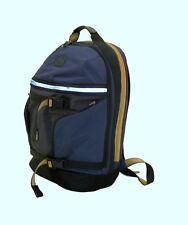 """TUMI Frisco Taylor 18"""" Nylon Laptop Travel Rucksack Backpack, Luggage Bag ~55981"""