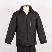 Men's PERRY ELLIS Vintage AMERICA Jacket Size M Medium