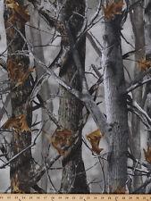 Coldgear Wickaway True Timber XD Camo Camouflage Stretch Fabric by Yard D169.05