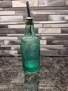 Pioneer Woman Oil Vinegar Dispenser Bottle Adeline