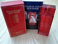 Elizabeth Arden Red Door Eau de Toilette ML 50 Spray