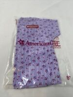 American Girl Doll Hospital Gown