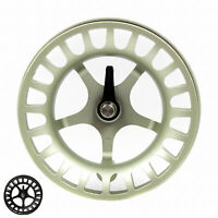 Waterworks Lamson Spare Spools for Liquid and Remix Large Arbor Reel Fly Fishing