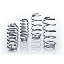 Eibach Pro-Lift-Kit Lifting Springs E30-40-012-02-22 for Honda Cr-v/Cr-v