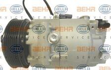 Compressore Aria Condizionata Opel Astra J 1.3 1.7 Diesel CDTi ORIGINALE