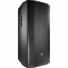 JBL PRX835W Active 3-Way Powered Speaker 1500W Class-D Amplified w/ Wi-Fi